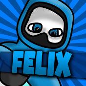 FelixGaming - GTA 5 Avatar