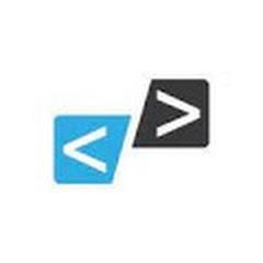 Code With Noob