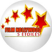 FILMS NOLLYWOOD5ETOILES net worth