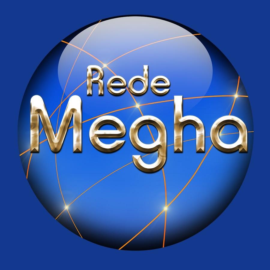 Megha Profissionais