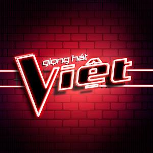 Giọng Hát Việt / The Voice Vietnam