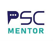 PSC Winner