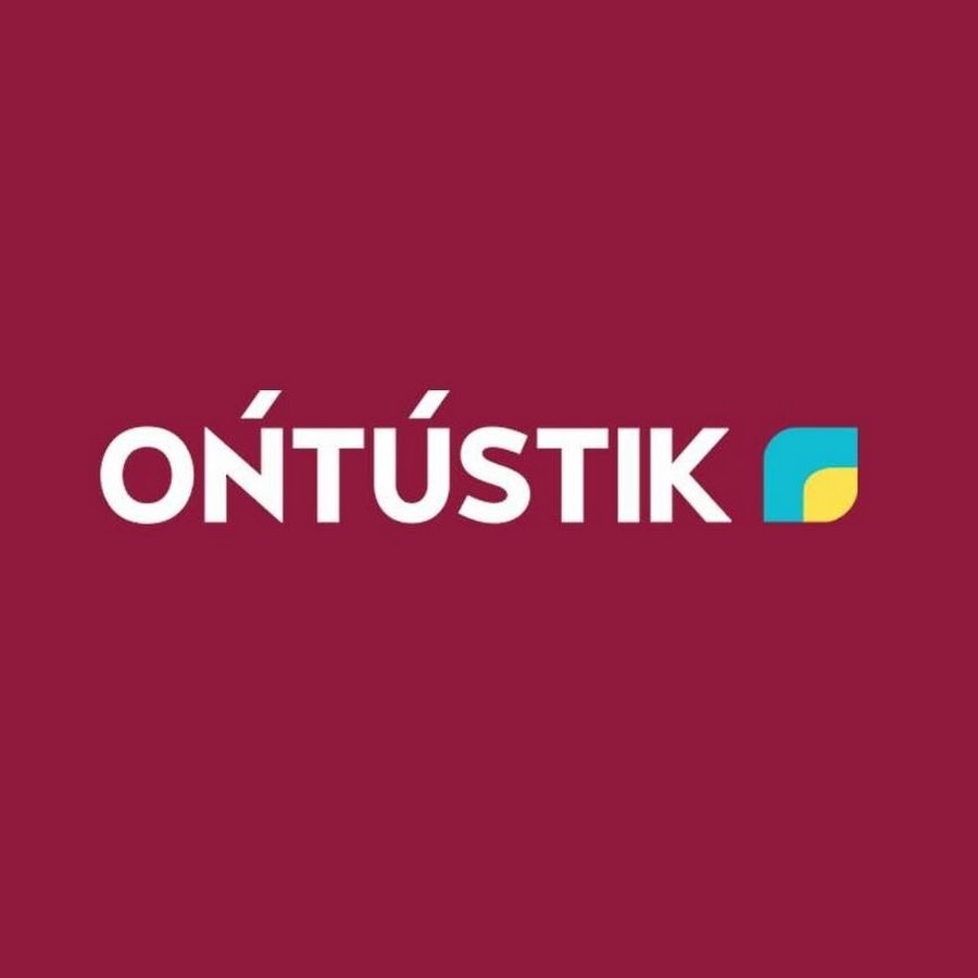 ON'TU'STIK TV