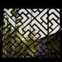 Kerry Lee Hunt - Youtube