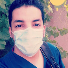 Dr-salem ekhmira سالم اخميرة