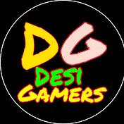 Desi Gamers net worth