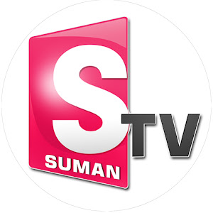 SumanTV KIDS