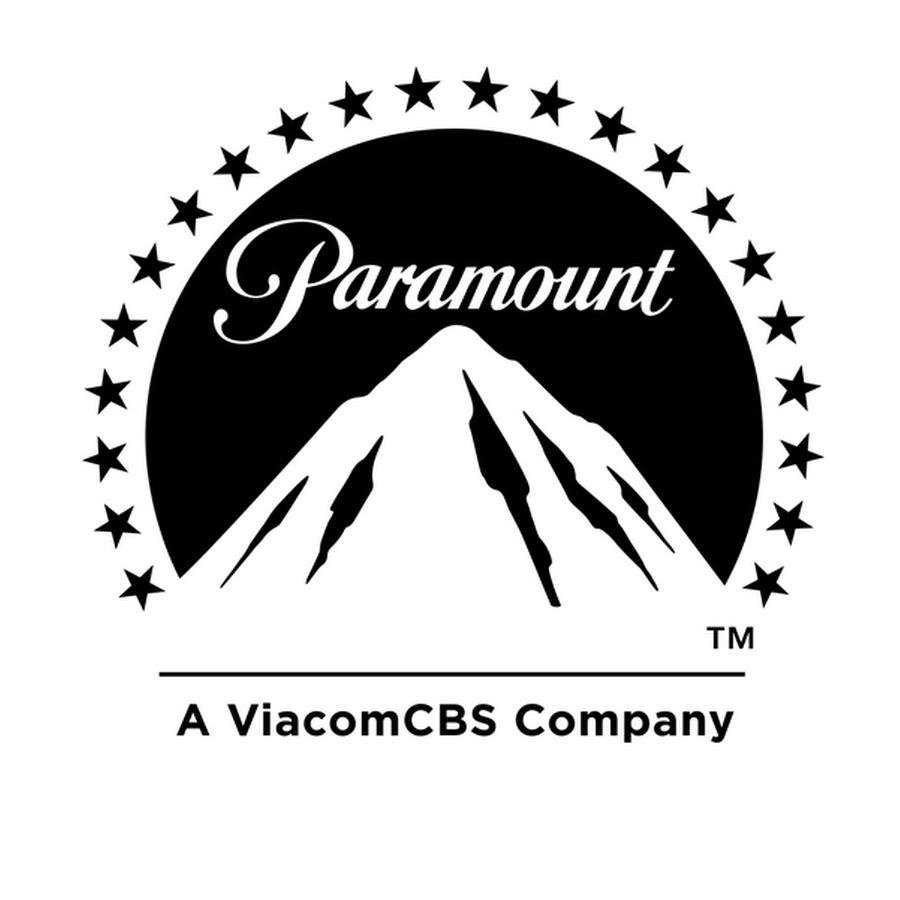 ParamountmoviesRU