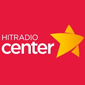 Hitradio Center net worth