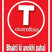 T-searis Bhakti ki anokhi pahal net worth