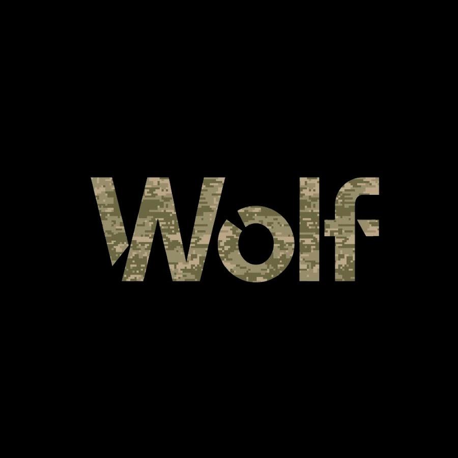 Wolf Movies