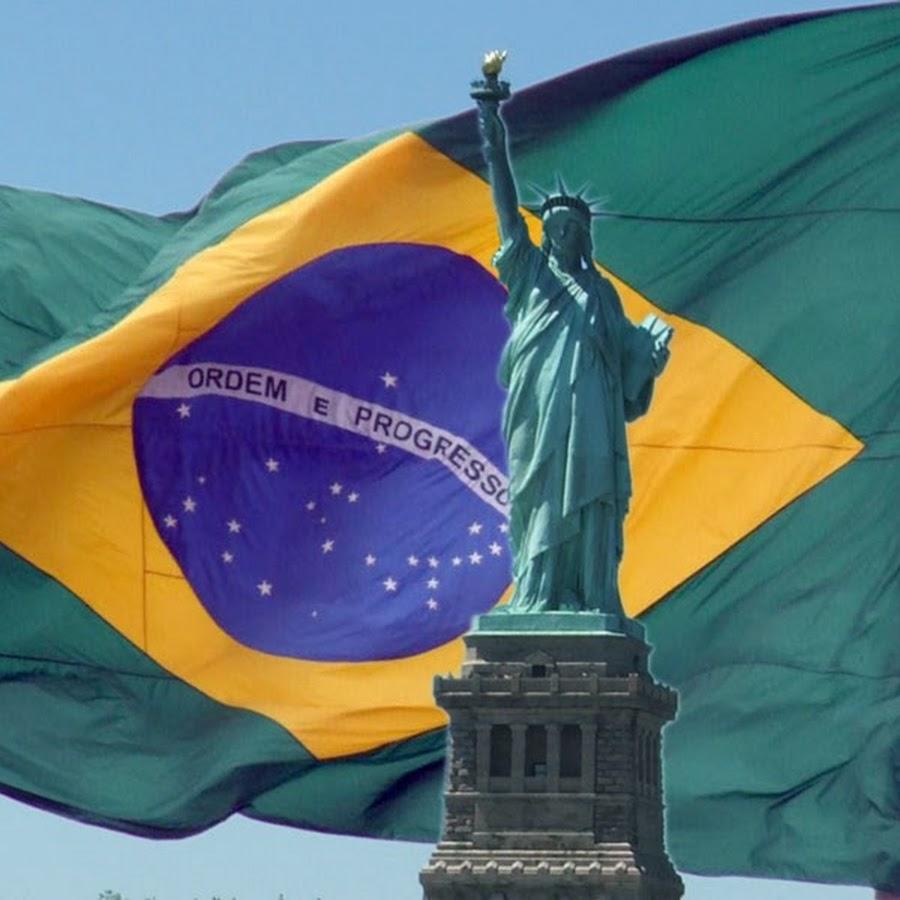 Brasileiro Desvendando