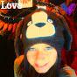Mariah Morton - @mariahmorton15 - Youtube