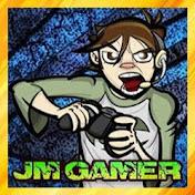 JMGamer net worth