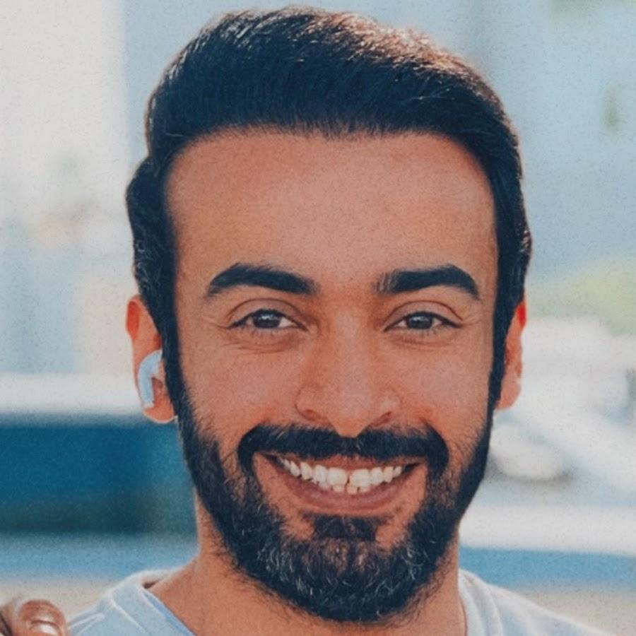 مستشار تركيا Thamers_TR