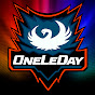 OneLeDay Standoff 2