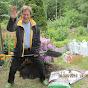 Puutarhanhoitaja puutarhuri Tampere Pirkanmaa