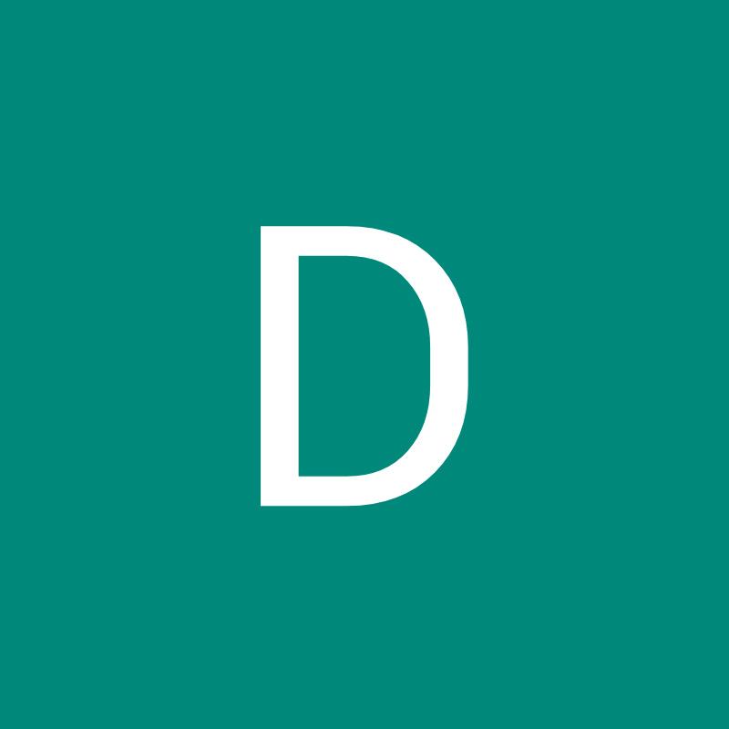 Danilo 94