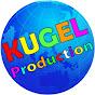 Творчество, рисование, креатив с Kugel Production