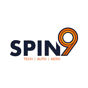 spin9