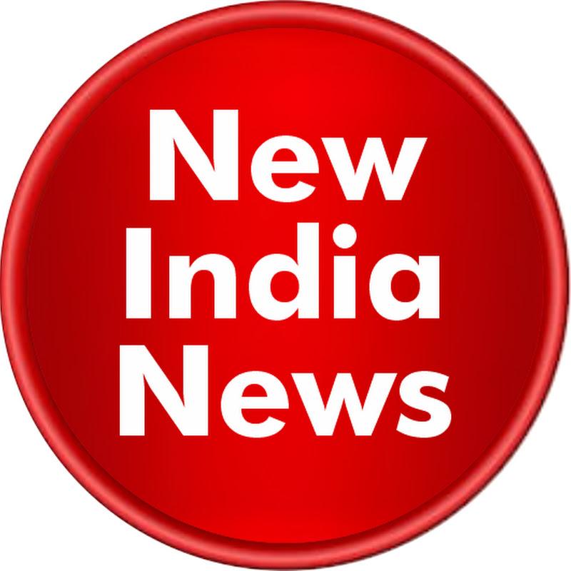 newIndianewsupdate (newindianewsupdate)