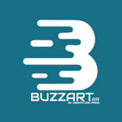 BuzzArt