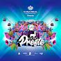 Electro Preste - Youtube