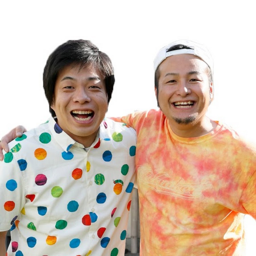 【公式】バンビーノチャンネル