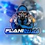 فلانك / Flank