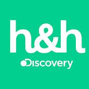 Discovery Home & Health Brasil net worth