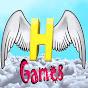Heaven Games