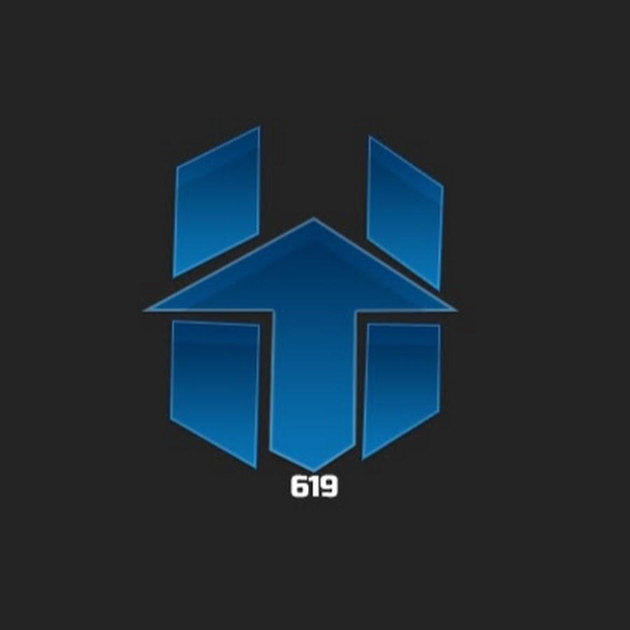 HECTOR619TUTOS™