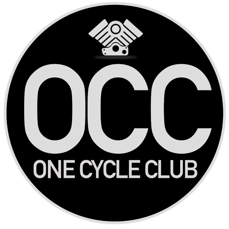 One Cycle Club