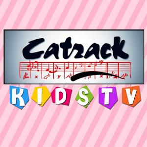Catrack Kids TV