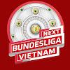Next Bundesliga Vietnam