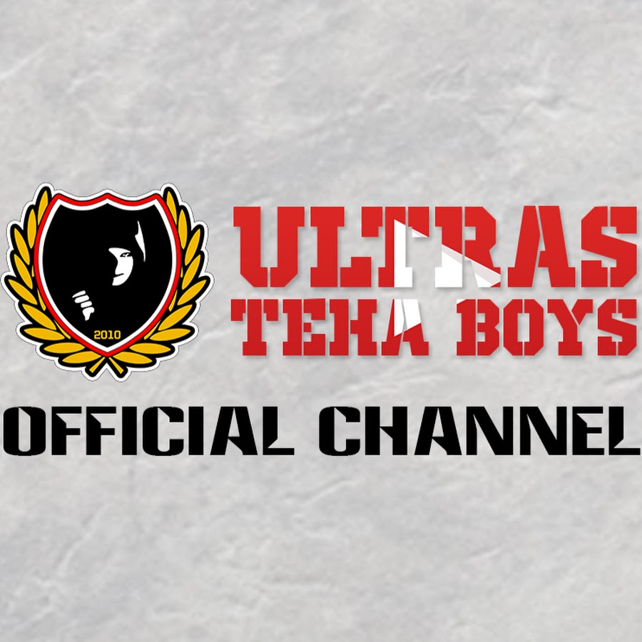 Ultras Teha Boys