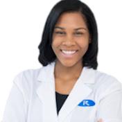 ReMar Nurse RN & LPN net worth