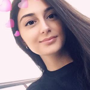 Ayan Ibrahimova
