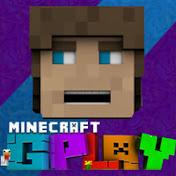 GPlay: Minecraft Jest Nasz! net worth