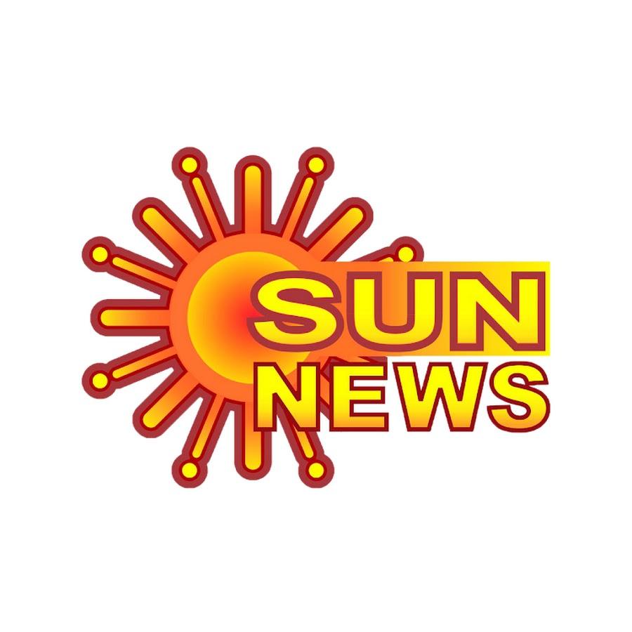 Sun News Youtube