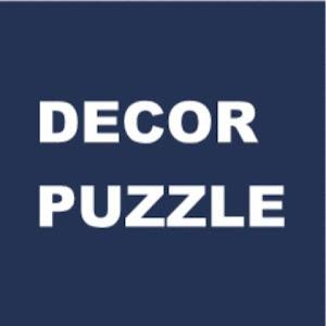 Decor Puzzle