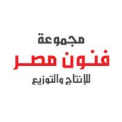 Egyptian Arts Group net worth