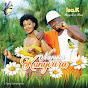 ISAH.K Omuyimbi Wa Band