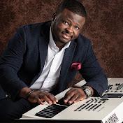 DappyTKeys Piano Worship net worth