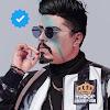 الهيبة ِ Al-hebe
