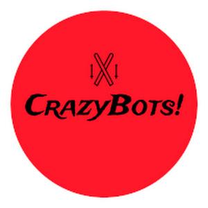 Crazybots !