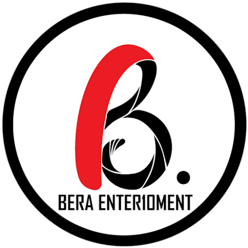 BERA ENTER10MENT (bera-enter10ment)