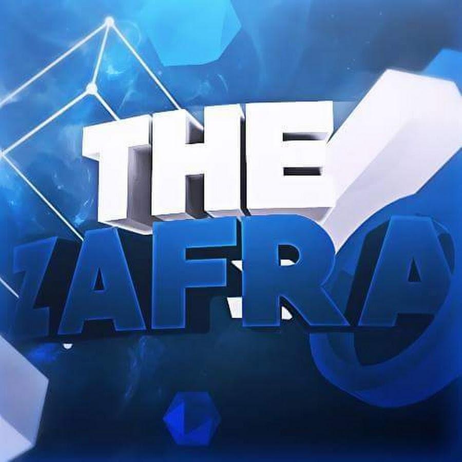 The Zafra