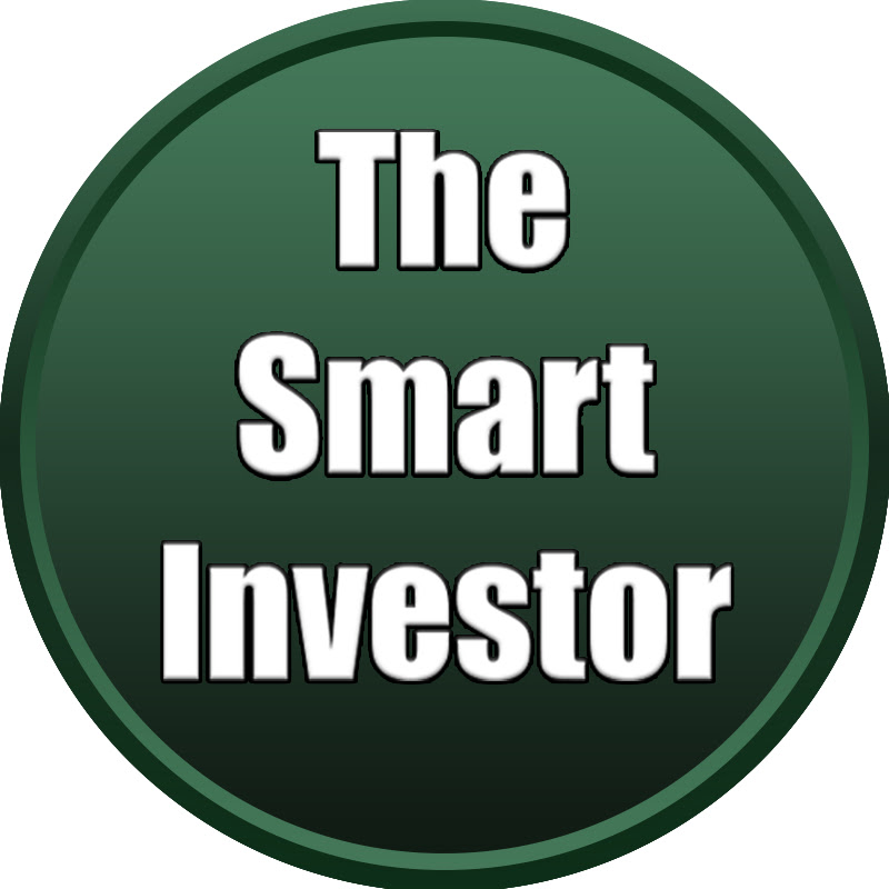 The Smart Investor (the-smart-investor)