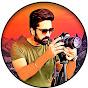 MONKTALES by Avinash Sachdev - Youtube